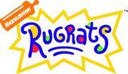Rugrats-Logo.jpg