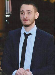 Vuk Gajić.jpg