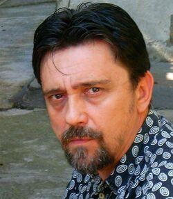 Branislav Platiša.jpg