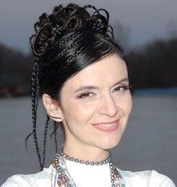 Mirjana Stojanović.jpg