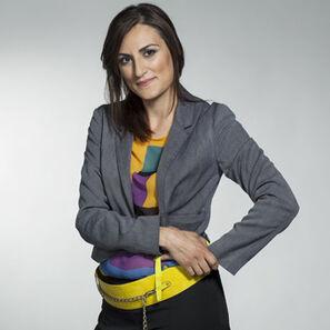 Jadranka Pejanović.jpg