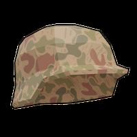 Swamp Camo Helmet.png
