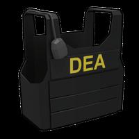 DEA Vest.png