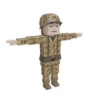 Allied Common Camo Sandstorm.png