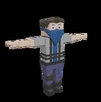 Terrorist sapphire bandit.png