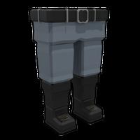 Axis Rare Honor Guard Pants.png