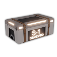 Lootbox image standart S1 common 200x200.png