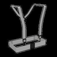 Armed SS Vest.png