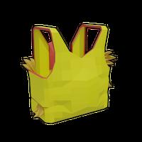 Chicken Man Yellow Vest.png
