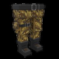 Terrorist Basic Villain Pants.png
