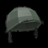 Normandy Helmet.png