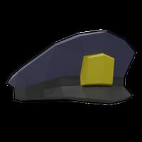 CSPD Helmet.png