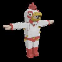 Chicken Man white.png