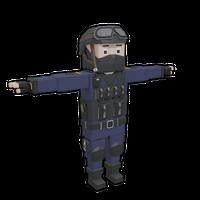 SWAT set.png