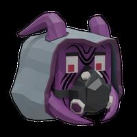Khionians Common Tempest Helmet.png