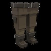 Allied Rare Commando pants.png