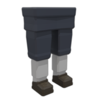 Allied Rare Resistance Pants.png