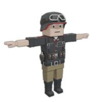 Panzer Division.png