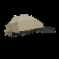 DEA Helmet.png