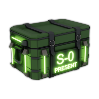 Lootbox image present S0 common 200x200.png