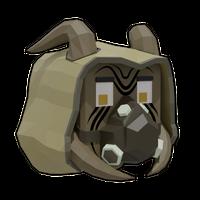 Khionians Common Hydra Helmet.png