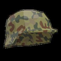 Spring Camo Helmet.png