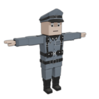 Honor Guard set.png