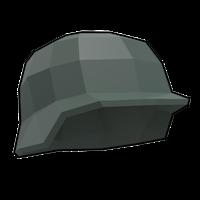 Assault Trooper Helmet .png