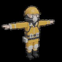 Construction Worker set.png