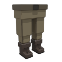 Pacific Pants.png