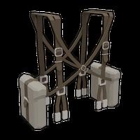 Allied Rare Resistance Vest.png
