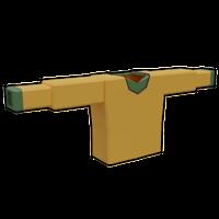 Khionians Common Toxic Shirt.png
