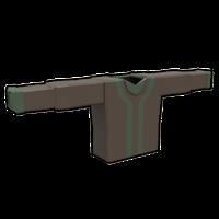 Stalker Shirt.png