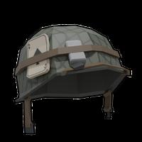 Allied Rare Commando helmet.png