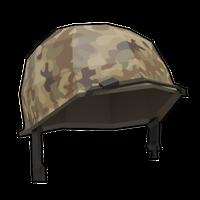 Camo Sandstorm Helmet.png