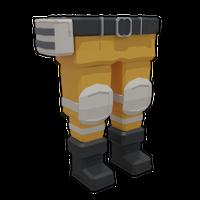Construction Worker Pants.png
