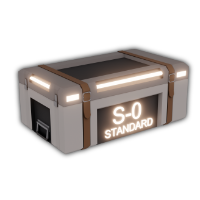 Lootbox image standart S0 common 200x200.png