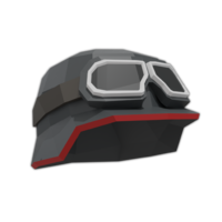 Axis Rare Panzer Division Helmet.png