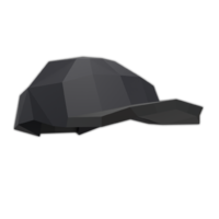Security Hat.png