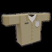 Ranger Shirt.png