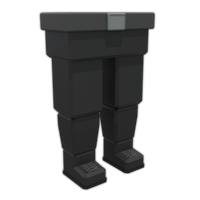 Armed SS Pants.png