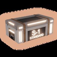 Lootbox image standart S1 rare 200x200.png