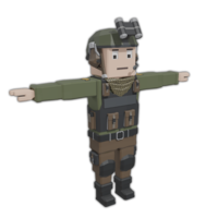 Special Force set.png