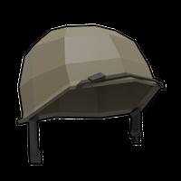 Pacific Helmet.png