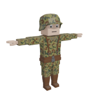 Axis Common Spring Camo.png