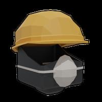 Construction Worker Helmet.png