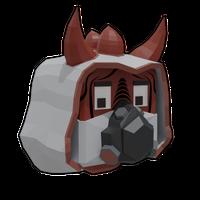 Khionians Common Stormrage Helmet.png
