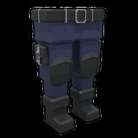Police SWAT Pants.png