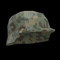 Splinter Camo Helmet.png