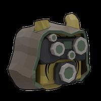 Stalker Helmet.png